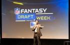 Explicação Geral Sobre Fantasy Football
