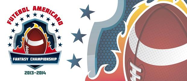 Futebol Americano Fantasy Championship