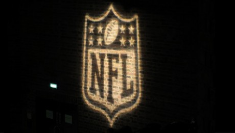 NFL Trenchs
