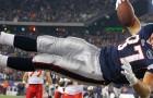Top 10 Melhores Tight Ends da NFL de 2013