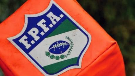 Paraná Bowl