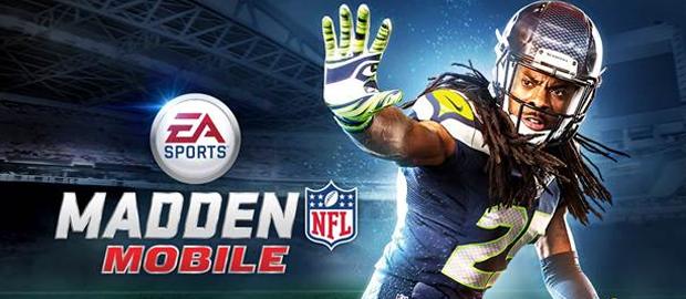 Madden-NFL-Mobile-2015