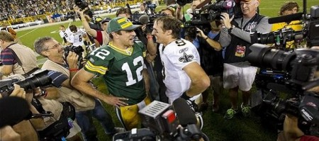Green-Bay-Packers-New-Orleans-Saints