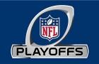 Previsão NFL Playoffs