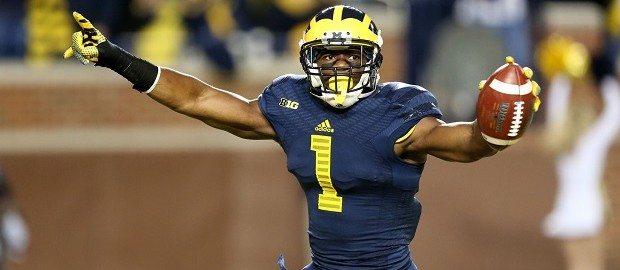 Devin Funchess