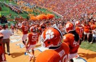 College Bowl Season 2015 – Parte 2