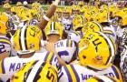 College Bowl Season 2015 – Parte 1