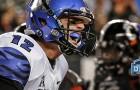 NFL Draft 2016: Dia 1 – Winners & Losers