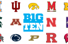 College Football 2016: Big Ten Preview