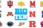College Football 2016: Big Ten Preview