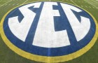 College Football 2016: SEC Preview