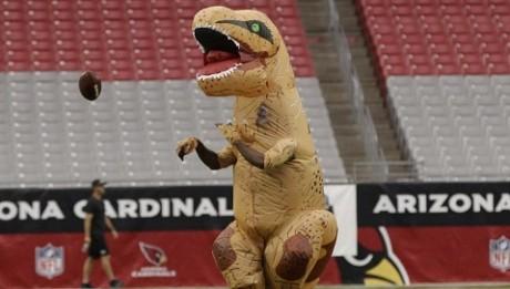 cardinals-patrick-peterson-dinosaur-costume-photos