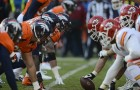 Kickoff: NFL 2016 Week 12