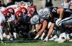 Kickoff: NFL 2016 Week 14