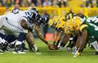 Kickoff: NFL 2017 – Week 1