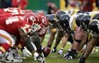 Kickoff: NFL 2017 – Week 6